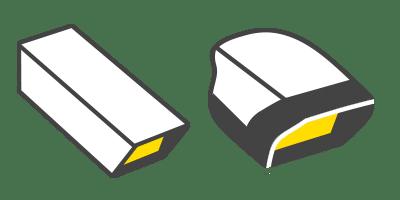 Baustellen-Webcam Typen Icon