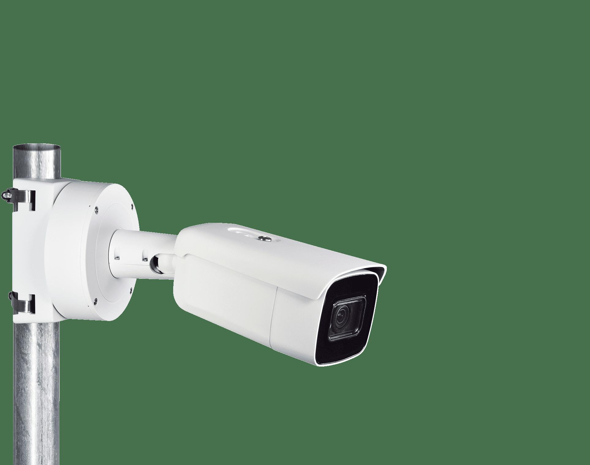 IP-Webcam mieten